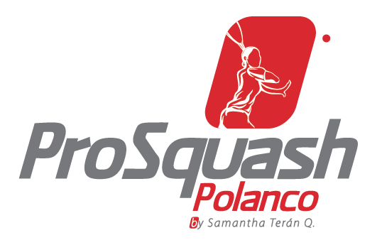 ProSquash Polanco